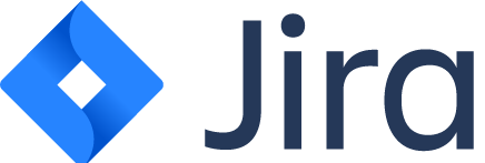 Integrates with Jira